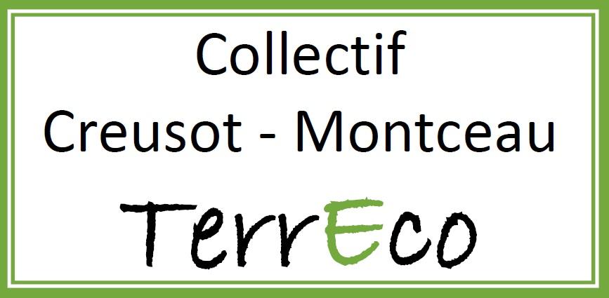 Collectif Creusot-Montceau Territoire Écologique